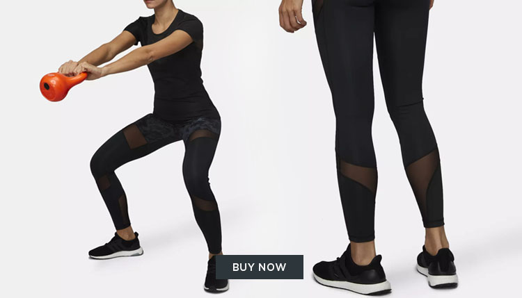 Leggings for women in UAE