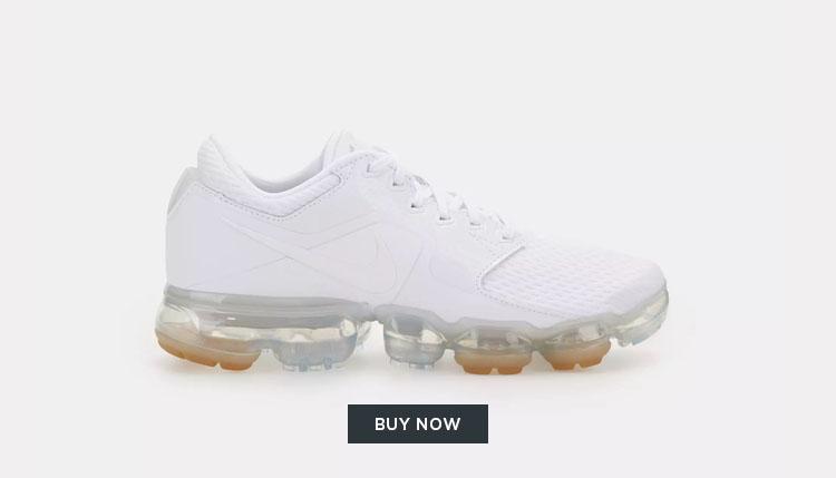 Nike Air VaporMax DUBAI KIDS