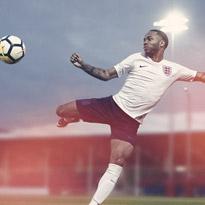 ملخص أحداث الجولة الثانية من نهائيات كأس العالم 2018