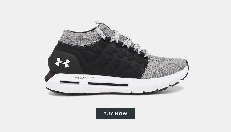 Under Armour HOVR Phantom UAE