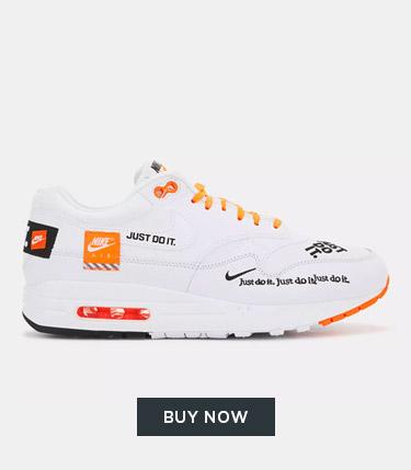 jdi air max 1 shoe women