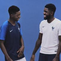 من يصعد إلى دور الثمانية في كأس العالم 2018؟