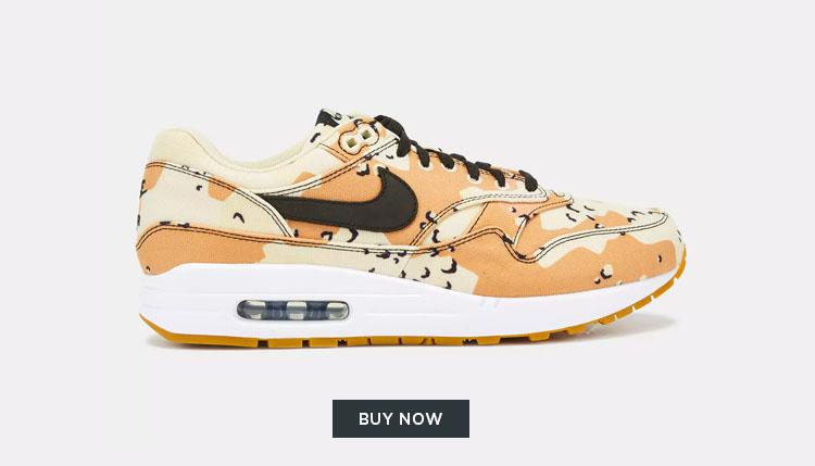 best summer shoes 2018