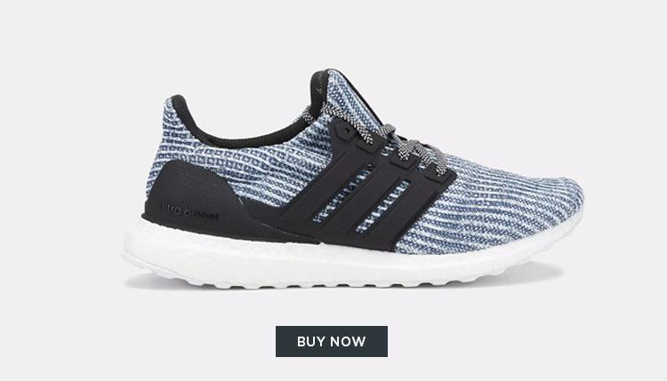 best summer shoes Dubai