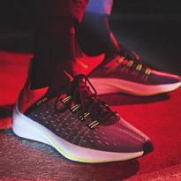 Nike EXP-X14 – Lifestyle Runner