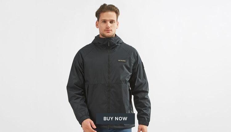 Columbia Sportswear UAE