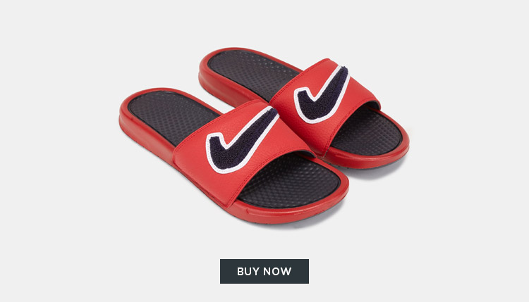 Nike Varsity Pack Slides