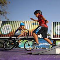 تحدي دبي للياقة يعود مجددًا #Dubai30x30