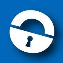 شراكة بين سن اند ساند سبورتس وتطبيق Lock&Stock