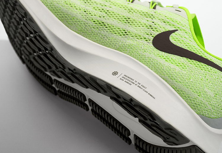 Nike Zoom Pegasus 36 Running Shoes