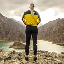 أفضل أماكن الجري في الإمارات والسعودية – ونصائح أخرى مهمة