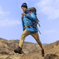 Come Out And Hike – The Ultimate Hiking Guide