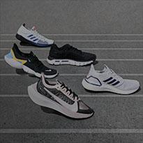 أفضل 6 احذية للجري ستنال إعجابكم!