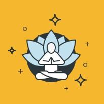 Mindfulness and Meditation During Coronavirus