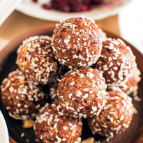 3 Healthy And Easy Recipes For Your Sugar Cravings