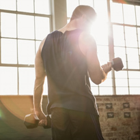 Tips To Stay Motivated To Workout At Home