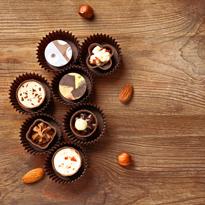 وصفات حلويات صحية للعيد