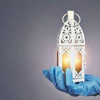 5 مشكلات صحية شائعة في رمضان
