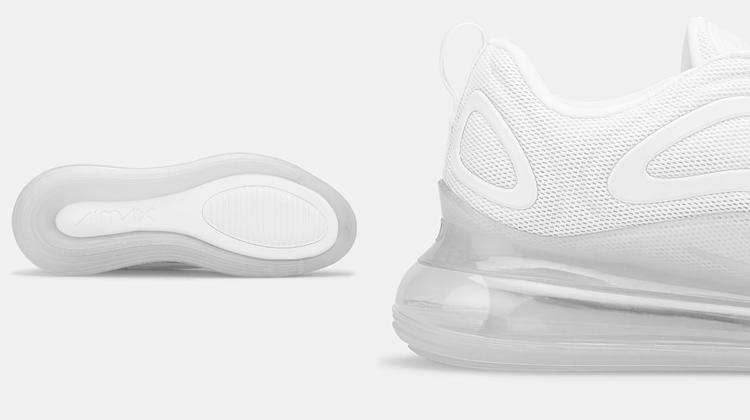 Nike Air Max - A Closer Look (SSS Blog)