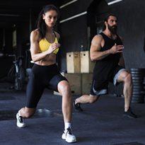 7 نصائح لبناء عضلات قوية