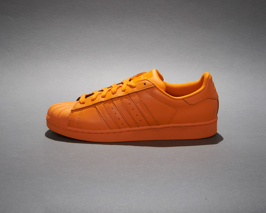 ... adidas originals X Pharrell Williamsadidas originals X Pharrell Williams
