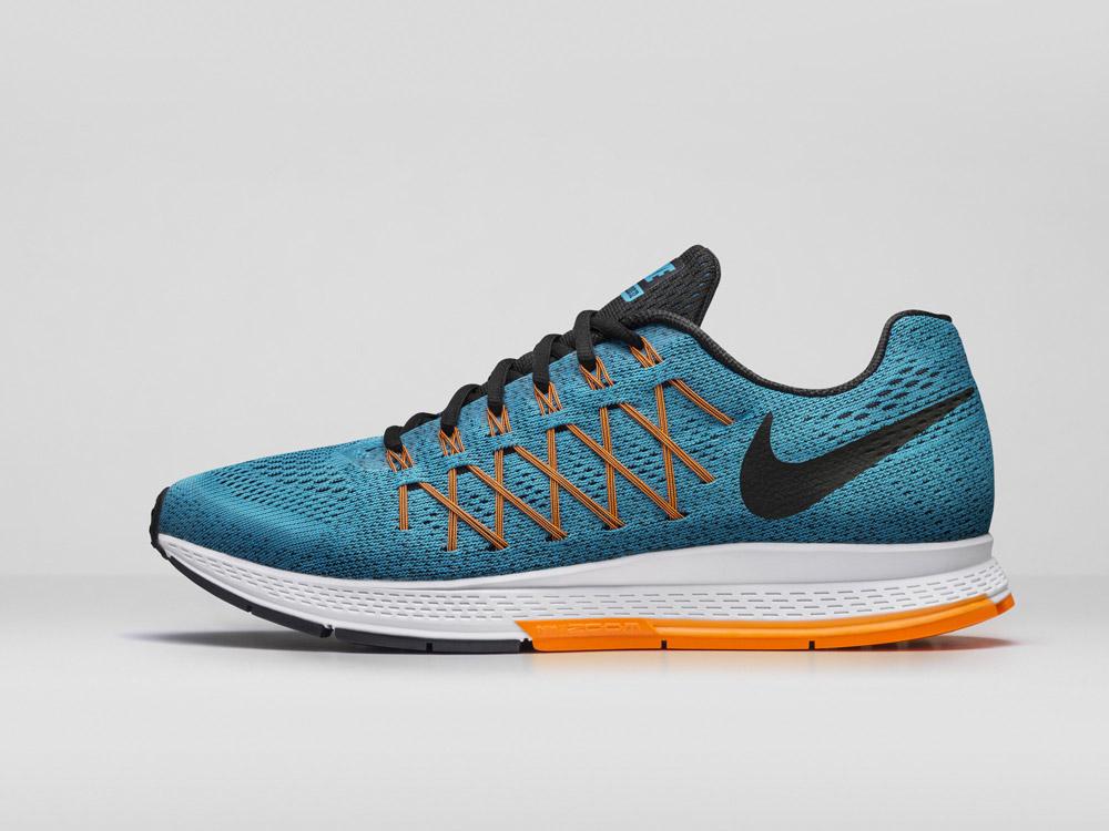 reputable site 06127 0d6b7 Nike Air Zoom Pegasus 32